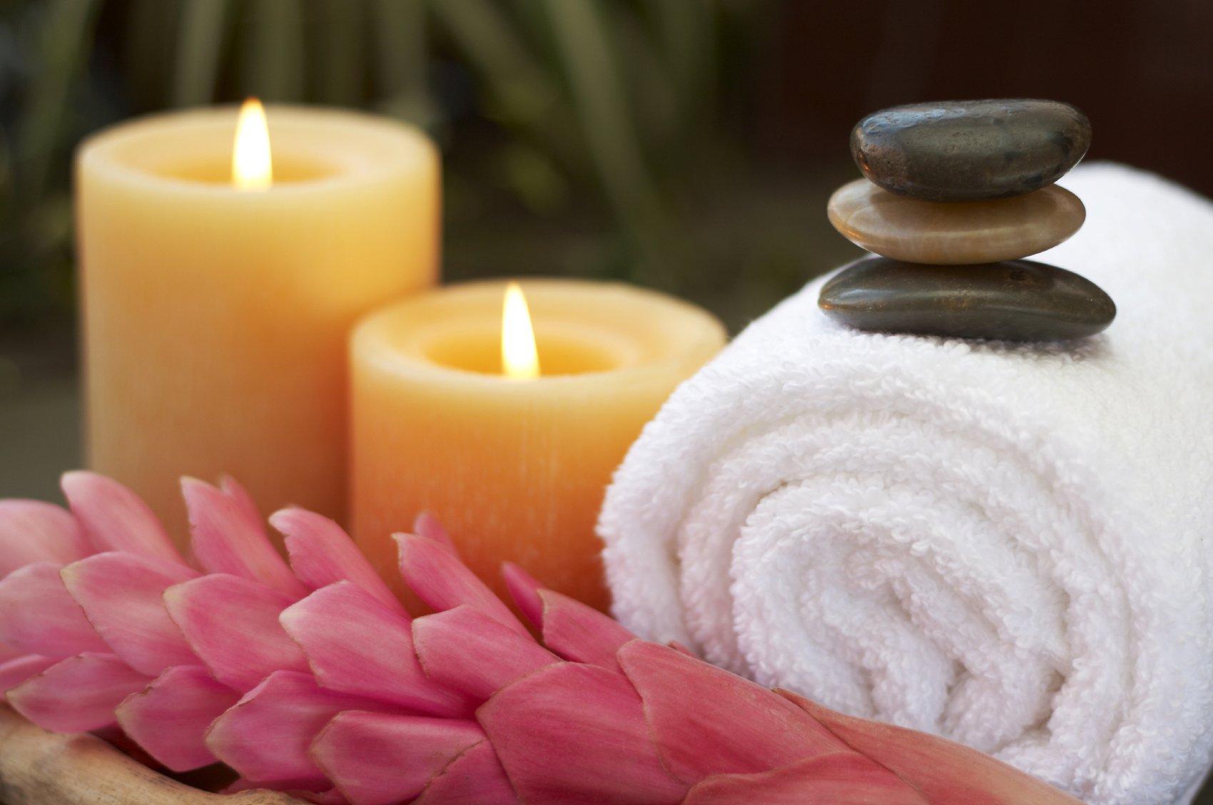 The complete spa book for massage therapists pdf